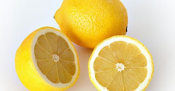 45-uses-for-lemons-that-will-blow-your-socks-off