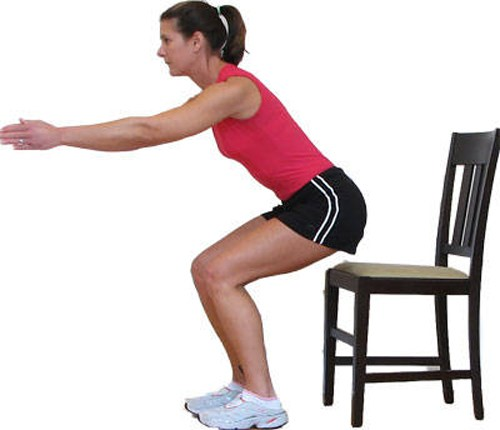 8-simple-exercises-for-knee-pain-relief4