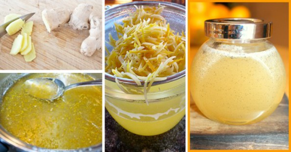 infuse-your-honey-with-ginger-in-20-minutes-for-a-quick-immune-system-boost