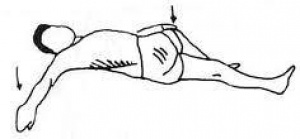 7-simple-stretches-to-straighten-out-your-spine-naturally2