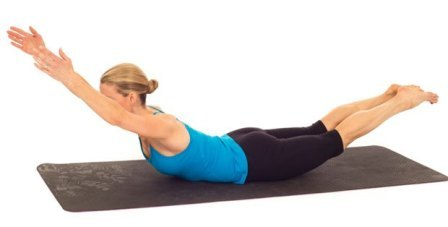 4-simple-exercises-that-will-flatten-stomach-faster-easier-than-crunches-ever-can3