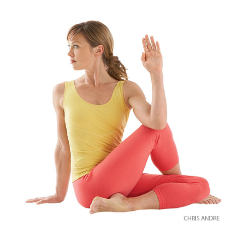 8-easy-yoga-poses-to-relieve-sciatica-pain-in-a-very-short-time5