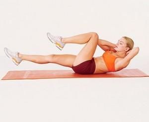 10-minute-ab-routine-burns-stomach-fat-half-hour-run3