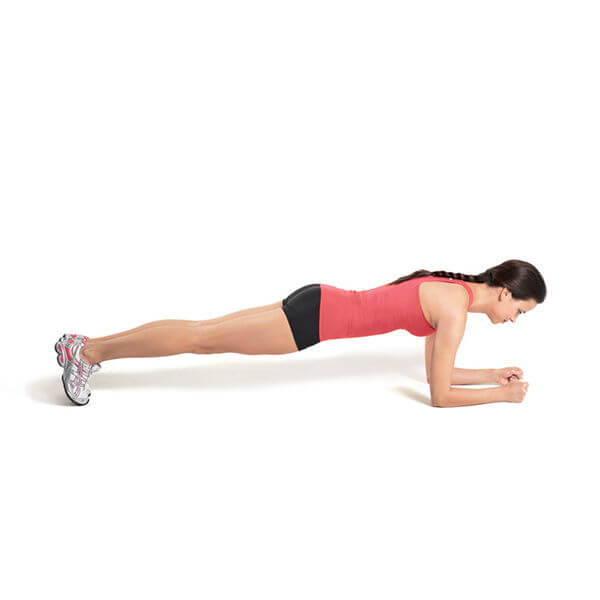 seven-simple-exercises-will-transform-body-just-four-weeks1