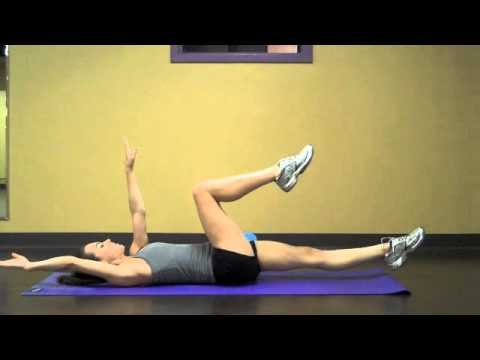 seven-simple-exercises-will-transform-body-just-four-weeks4